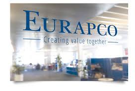 Jubilerende alliantie Eurapco richt zich op behoud van de menselijke maat