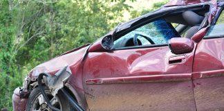 Smartphone is hoofdoorzaak van kwart meer verkeersongevallen