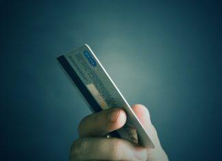 IMF: Hoge hypotheekschulden zijn gevaar voor economie