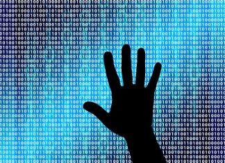 Werkgevers informeren personeel slecht over risico's online werken