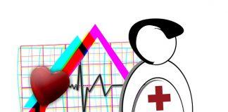 Kleine zorgverzekeraars hebben meeste tevreden klanten