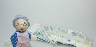 Aon: Gemiddelde dekkingsgraad pensioenfondsen stijgt naar 108%