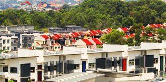 NVM verwacht weinig gevolgen van versnelde afbouw hypotheekrenteaftrek