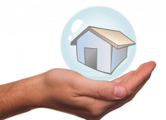 Hypotheker: regeerakkoord vergeet starters