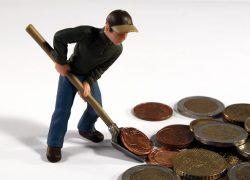 CFD onderzoekt verlies provisie na deal Allianz – BND