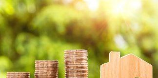 Hypotheekshop: Nibud-becijfering woonlasten koopwoning kan starter helpen