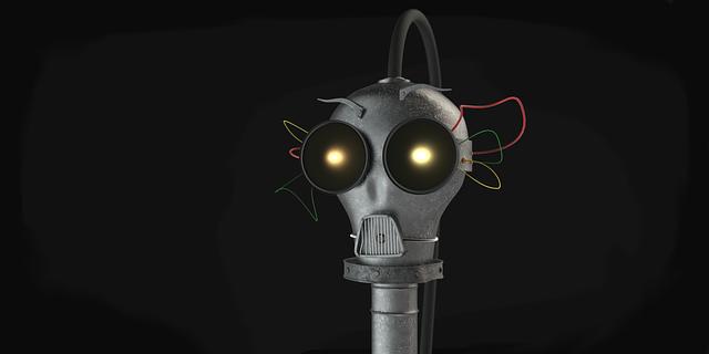 De robo-adviseur moet ook aan de Wft voldoen