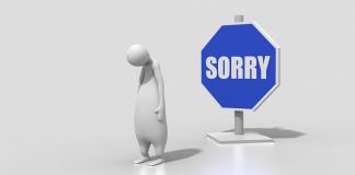 AFM benadrukt belang van open foutencultuur