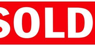 NVM pleit voor overheidsregie op oververhitte woningmarkt