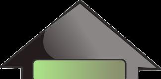 Nibud: loonstijging maakt hogere hypotheek mogelijk