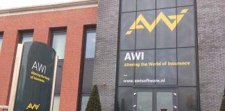 AWI breidt software-assortiment uit met zakelijke verzekeringen