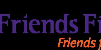 Achmea verkoopt dochterbedrijf Friends First aan Aviva