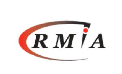 Vernieuwd RMiA wijzigt assessment voor toetreding