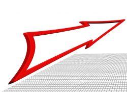 Adviseurs boeken fikse groei in zakelijke verzekeringsmarkt