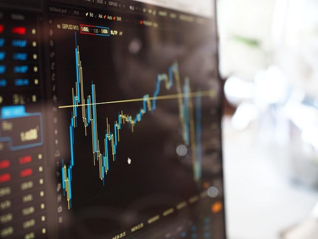 Lage spaarrente doet aantal beleggende huishoudens met 14% stijgen
