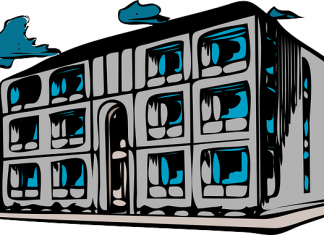 Stabiliteitscomité: Intermediair moet klant met aflossingsvrije hypotheek benaderen