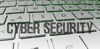 Verzekeringsadviseurs lopen nog niet warm voor cyberrisicoverzekeringen