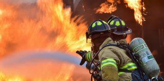 Verbond: aantal branden veroorzaakt door opladers wordt niet bijgehouden