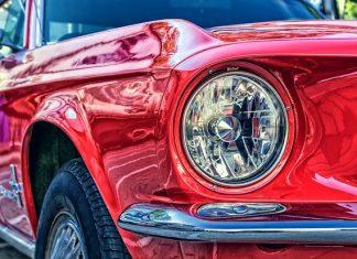 Inwoners Deventer betalen 46% meer voor een WA-autoverzekering dan twee jaar geleden