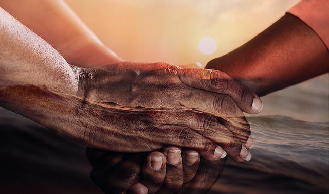 Nederlanders geven pensioenfonds een zesje