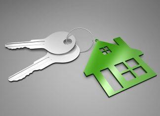 Kamer wil overgangsmaand aanvragen hypotheek rond jaarwisseling