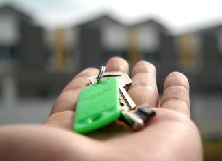 Vragenlijst execution only hypotheek is een farce, vindt NVHP-voorzitter