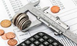 De kosten van beleggen: de verschillen zijn groot