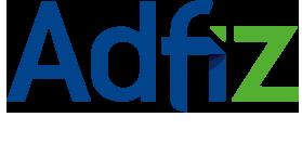 Genomineerden Adfiz Prestatie Onderzoek zijn bekend