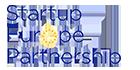 VIVAT wint internationale prijzen voor samenwerking met start-ups