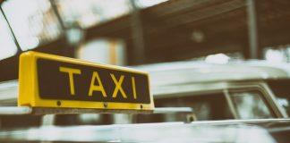 De Vereende springt in gat en gaat taxi's verzekeren