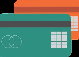 Consument weet amper welke gevolgen studieschuld en autolease hebben voor hypotheek