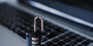 VKG lanceert cyberverzekering voor particulieren