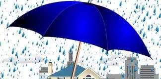 DNB: Europese stresstest laat kwetsbaarheden pensioenfondsen zien
