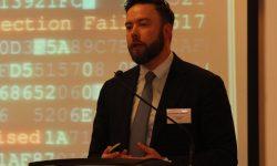 'Aanpak cyberrisico's begint met goede governance-structuur'