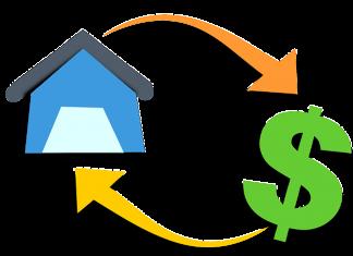 Geen overgangstermijn hypotheekaanvragen
