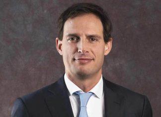 Brief Hoekstra over eisen aan onafhankelijk advies valt goed bij sector