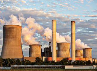 Financiële instellingen ontwikkelen methodiek om CO2-impact te meten