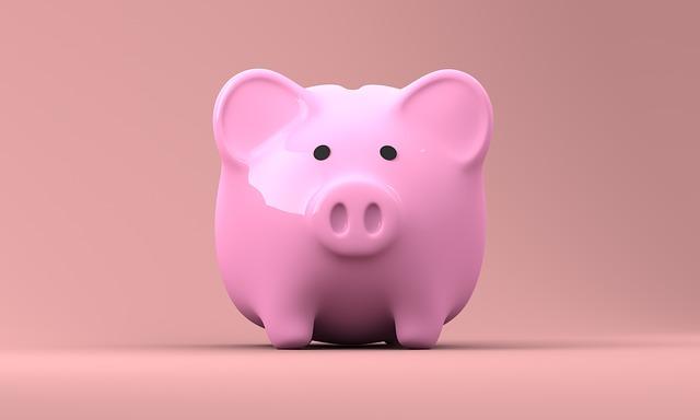 Pensioenuitkering beschikbare premieregeling stijgt licht