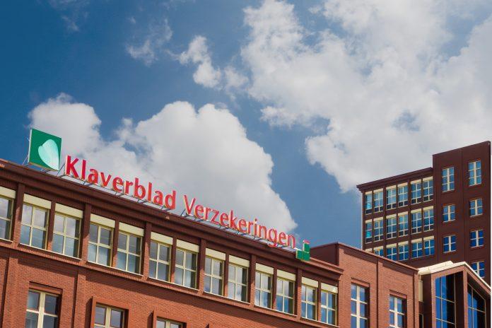 Eindelijk goedkeuring DNB voor overname Klaverblad Levensverzekering door Lifetri