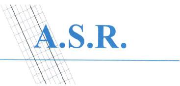 ASR laat uitstekende halfjaarcijfers zien