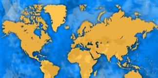 Allianz Risk Barometer: Bedrijfsonderbreking en cyberincidenten zijn grootste risico's