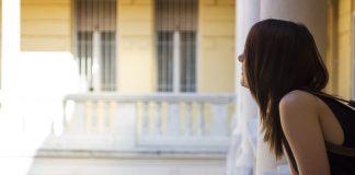 'Hypotheek- en woningmarkt vergeten alleenstaanden'