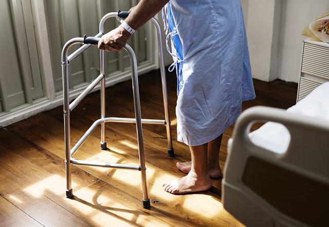 Aantal overstappers zorgverzekering daalt van 6,4 naar 5,9%