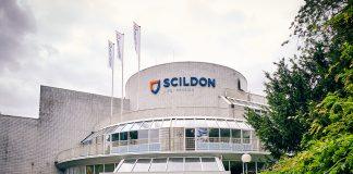 """Voor Scildon is titel """"beste verzekeraar"""" dit jaar extra waardevol"""