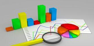 Hypotheekshop: wisselende rentewijzigingen