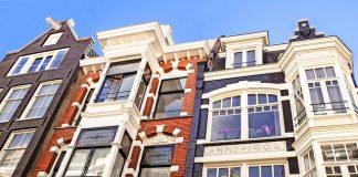DNB: huizenprijs heeft grote invloed op Nederlandse consumptie