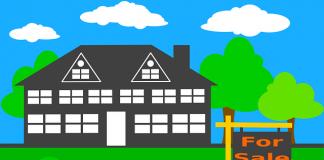 Hypotheek doorstromers ligt steeds vaker boven NHG-grens
