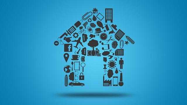 Aantal zzp'ers op woningmarkt groeit met 29%