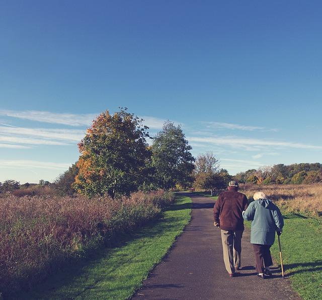 Tweederde van Nederlanders verwacht karig pensioen