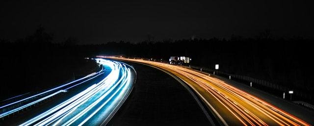 Verbond: hoe wordt de zelfrijdende auto verzekerd?